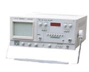 BT-3F頻率特性測試儀(掃頻儀)