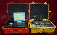 TRT6000隧道检测超前预报系统