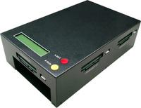 硬盘逻辑擦除专用设备