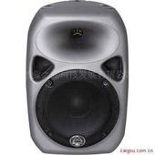 樂富豪專業音箱 TITAN 8 8寸 2分頻音箱