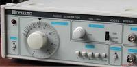 音频发生器