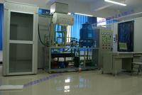 JS-B1型 中央空調實訓考核裝置