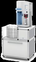 UDK 169 & AutoKJEL 全自動高通量蒸餾滴定儀