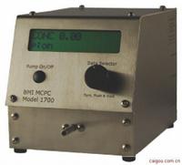 MCPC气溶胶混合凝结核粒子计数器