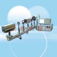新型磁光调制实验仪