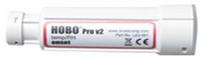 HOBO Pro v2溫濕度記錄儀