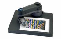 色表扫描台