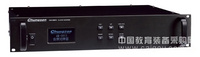 音頻矩陣器  AM-8803