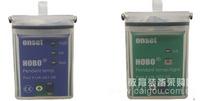 温度/光强记录仪