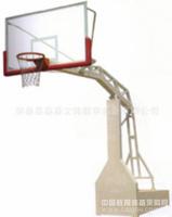 各种优质专业篮球架