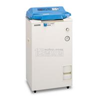 日本hirayama非yamato立式高压灭菌器HVE-110