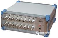 WS-3811数字式动静态应变数据采集仪