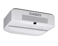 卡西欧教育超短焦XJ-UC350WN,投影机