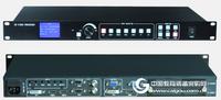TK-100 LED视频处理器 无缝切换器 视频处理器厂家