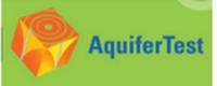 AquiferTest