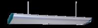 LED护眼黑板灯(HB-BL-01-45)