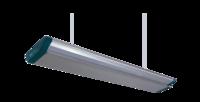 LED护眼黑板灯(HB-BL-03-36)