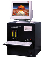KL-8800高速数码播放机