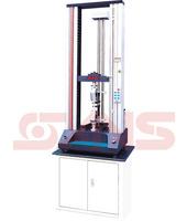 CMT6000系列电子万能试验机