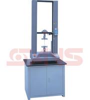 CMT8000系列电子万能试验机