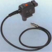 利拍ZC-9PRO 镜头控制器 遥控手柄 镜头遥控器