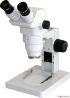体视显微镜TS-20S