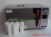 微波消解装置WMX-III-B型