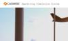 Xmarketing市场营销模拟系统(英文版)