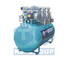 YH系列静音无油空气压缩机
