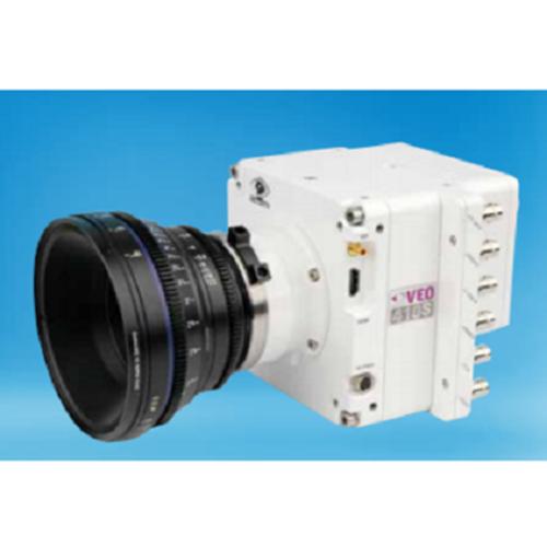 拓測儀器高速數字攝像機VEO 410攝像機