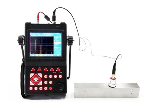 超聲波探傷儀   型號MHY-30242