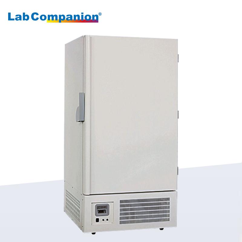 LC-40-L696超低温制冷设备