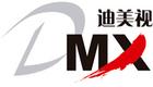 北京迪美视科技有限公司
