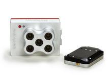 RedEdge-MX 5通道多光譜相機