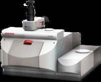 非接觸式亞微米分辨紅外拉曼同步測量系統—mIRage O-PTIR系統