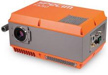 SPECIM FX50中波紅外高光譜相機