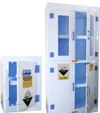 强酸强碱存储柜