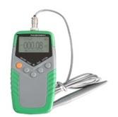 手持式數字特斯拉計   型號:HAD-TD8620