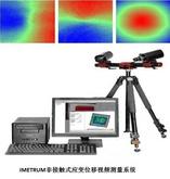 IMETRUM非接触式位移应变视频测量分析仪