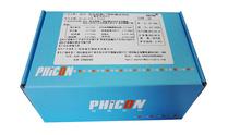 尿β-膠原降解產物測定試劑盒(酶聯免疫法)