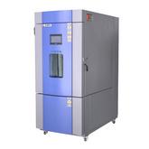 觸摸芯片恒溫恒溫試驗箱降溫速率0.7~1℃min