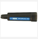 HOBO U22水下温度记录仪