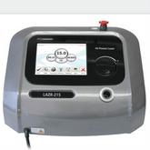 日本伊藤高能激光治疗仪LAZR-207/LAZR-215