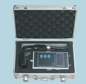 亞歐 溫濕度壓差測試儀, 溫濕度壓差檢測儀DP-YC1