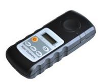 亚欧 便携式氯酸盐测定仪  DP-CL03