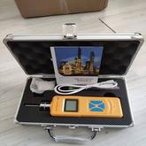 亚欧 便携式挥发性气体VOC检测仪? 有机物检测仪 DP-VOC1