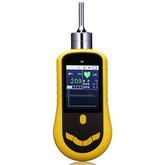 亚欧 便携彩屏泵吸式过氧化氢气体检测仪 DP-GYH
