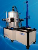 大型温控土工真三轴测试系统