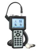数据采集器 型号:MHY-15203