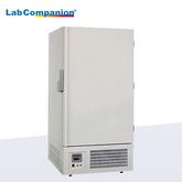 LC-40-L596超低温实验室